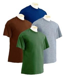 blank short sleeve tshirt