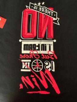 Nike Air jordan 4XL T Shirt