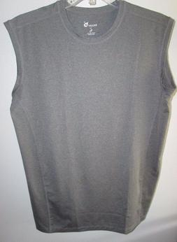 Baleaf Men's Cycling Sleeveless T-Shirt Shirt Top Tank Size