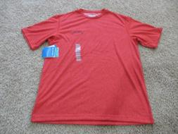 BNWT Columbia Thistletown Park Men's T-shirt, SPF15, Omni wi