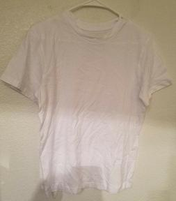 boys big 2 pack crewneck t shirts