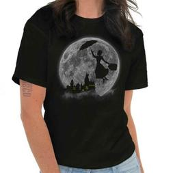 Classic Movie Wizard School Castle Magical T-Shirts T Shirts