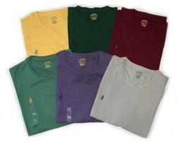 crew neck t shirts sizes s m