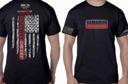 Duramax Life T-Shirt Diesel