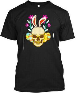Easter Swea For Women Day G Hanes Tagless Tee T-Shirt