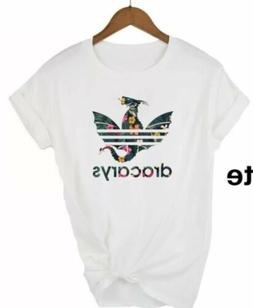 ADIDAS/GAME OF THRONES T-Shirt Woman's