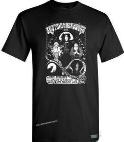 hocus pocus sanderson sisters t shirt halloween