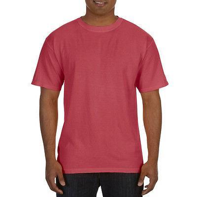 5pk Cotton Unisex Pack T Shirts For Men