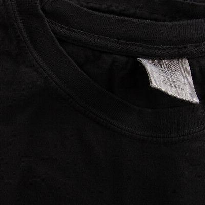 5pk Comfort Cotton Shirt Pack Gildan For Men Women