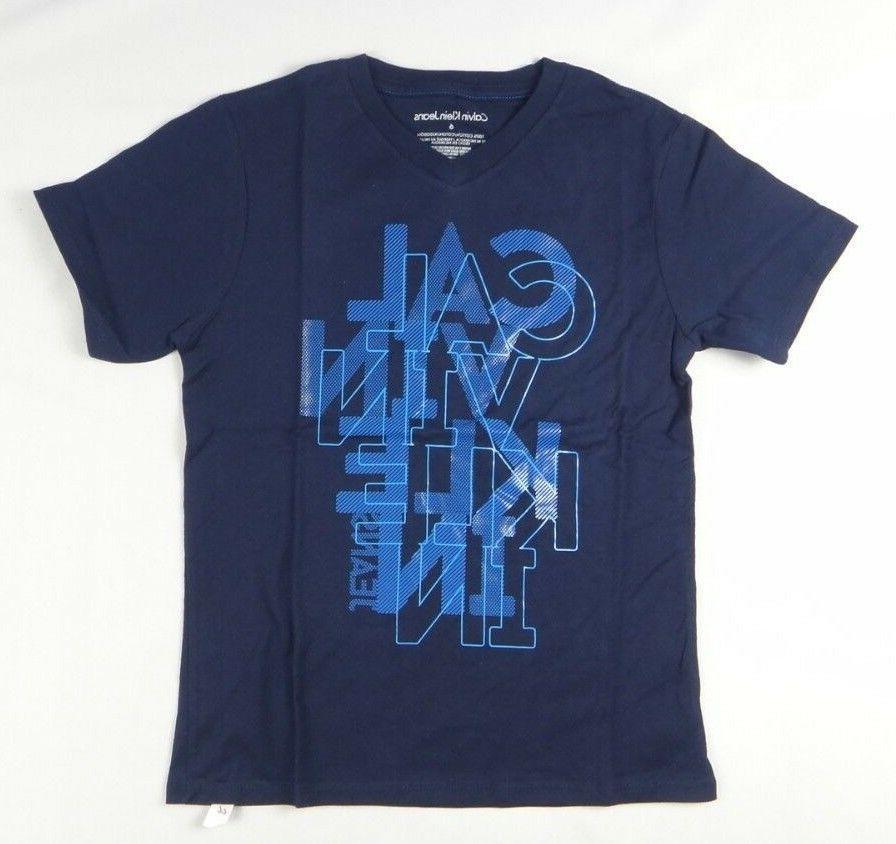 big boys screen print t shirt size