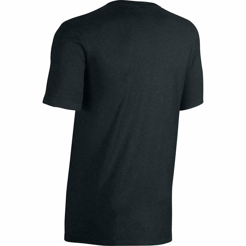 New Neck Sleeve Sports Tee Shirt