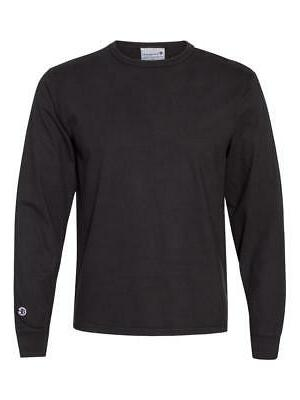 Champion - Garment Long T-Shirt - CD200