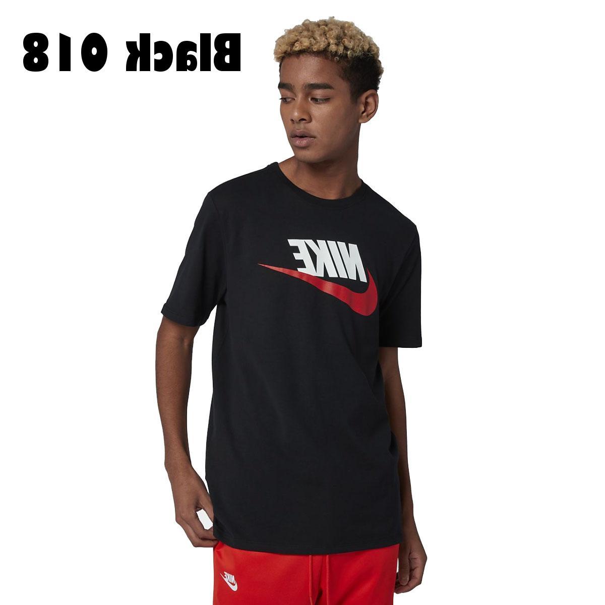 Nike GYM 2 Packs ✅ UK