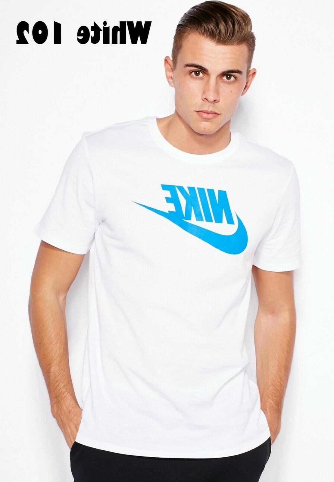 Nike Icon SPORT GYM T-Shirts Single 2 ✅ UK