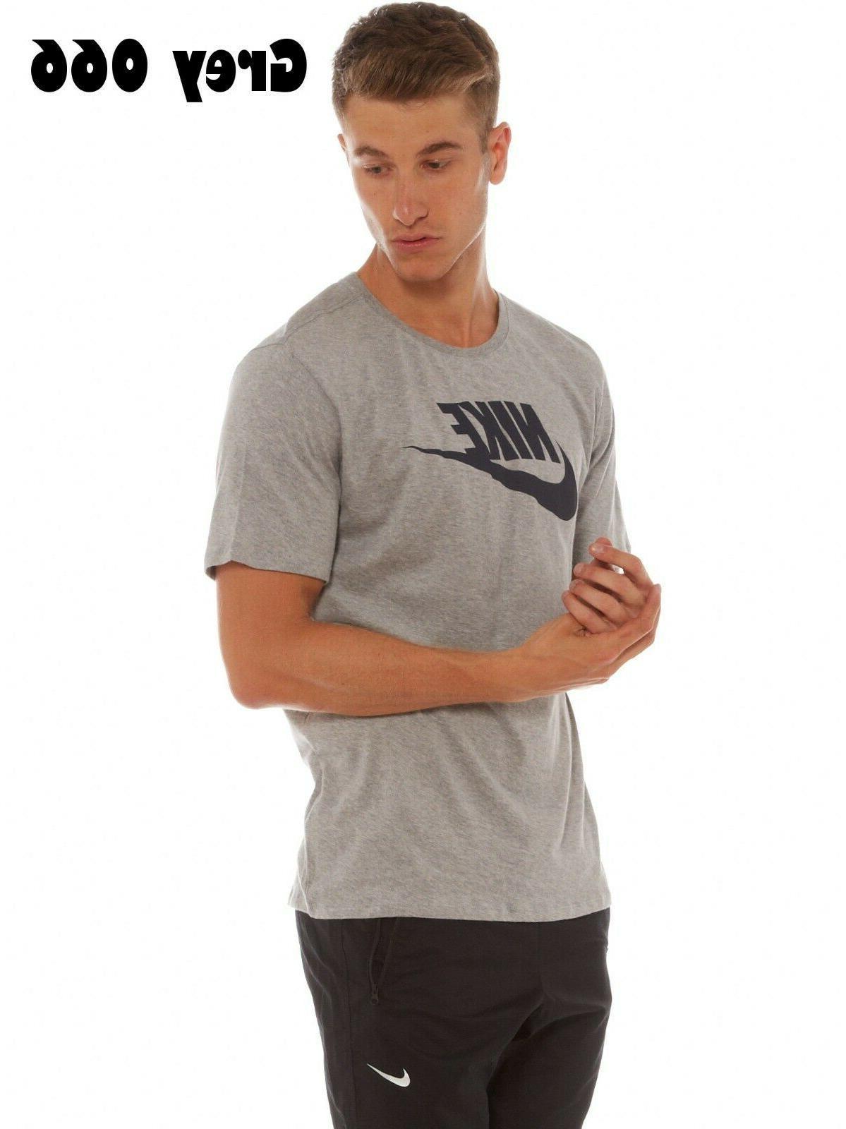 Nike Icon GYM Single 2 Packs UK
