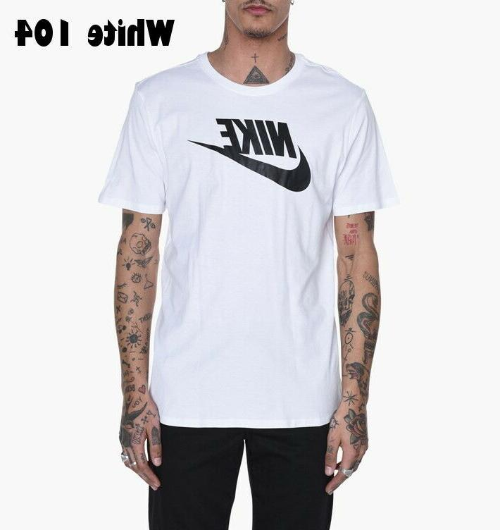 Nike SPORT GYM Single & 2 Packs ✅ UK