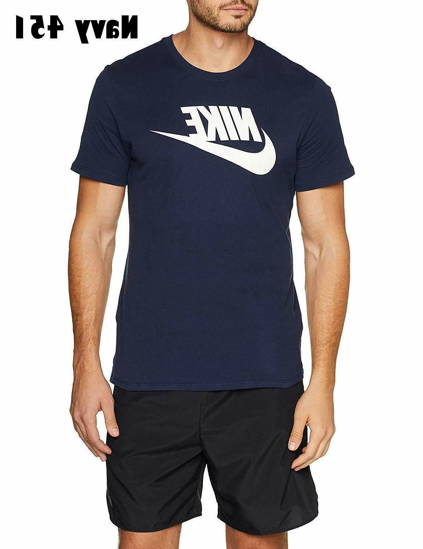Nike Icon 2 Packs ✅ UK SHIPPING