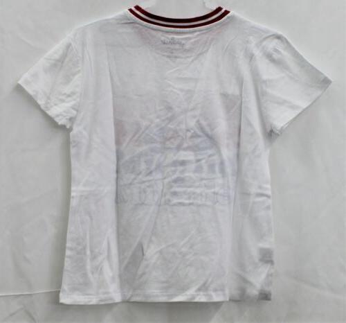 Disney T Shirt Size S