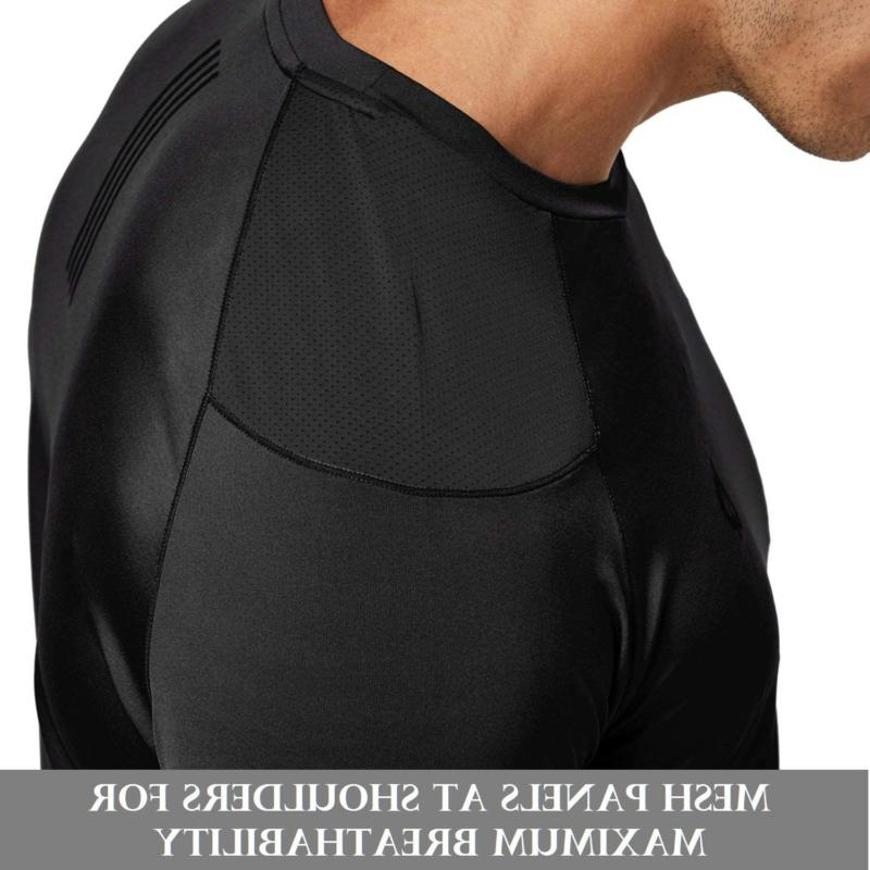 Sleeve Shirts Lightweight
