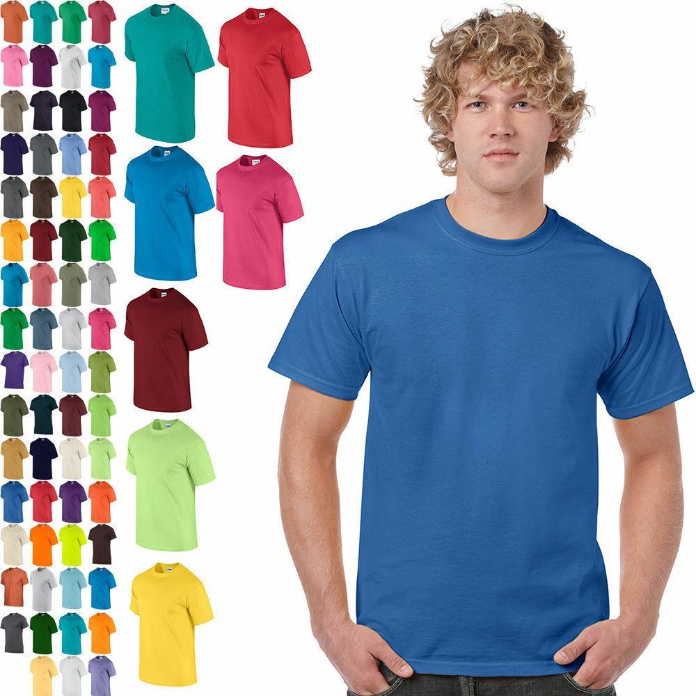 t shirt tee men s short sleeve