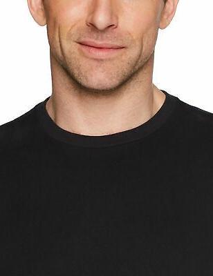 Amazon Long-Sleeve T-Shirt Black X-Large