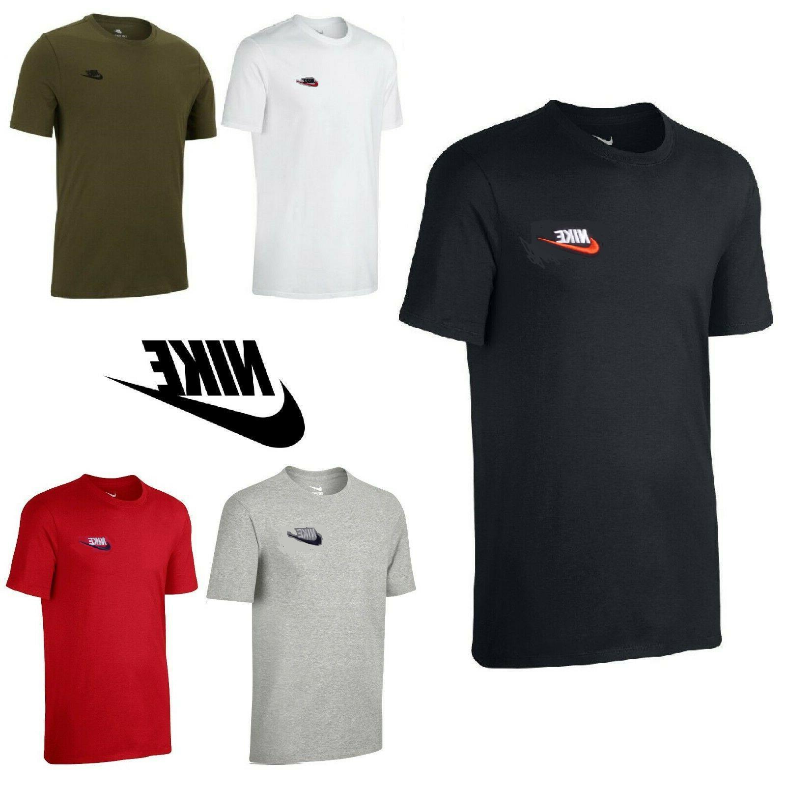 men s t shirt athletic active wear