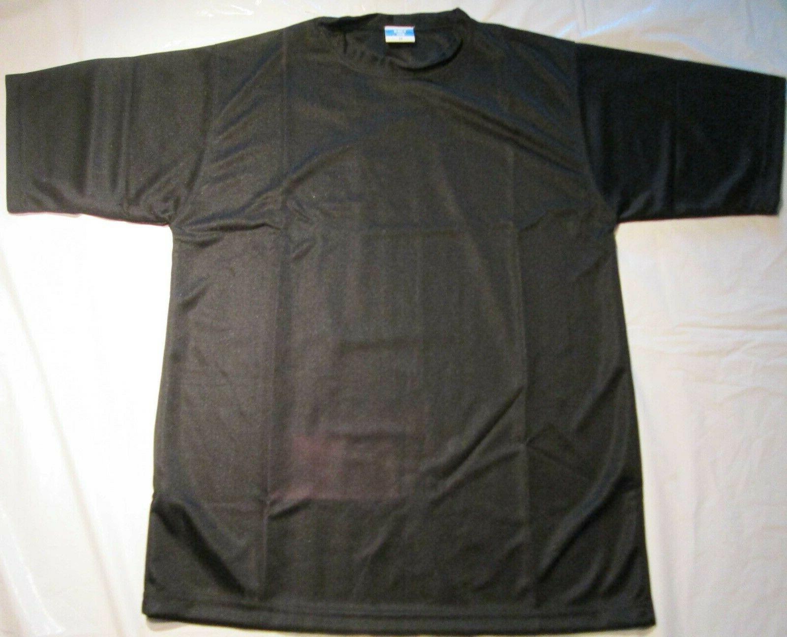 Men's Polyester Large Pc 4 Economical Import