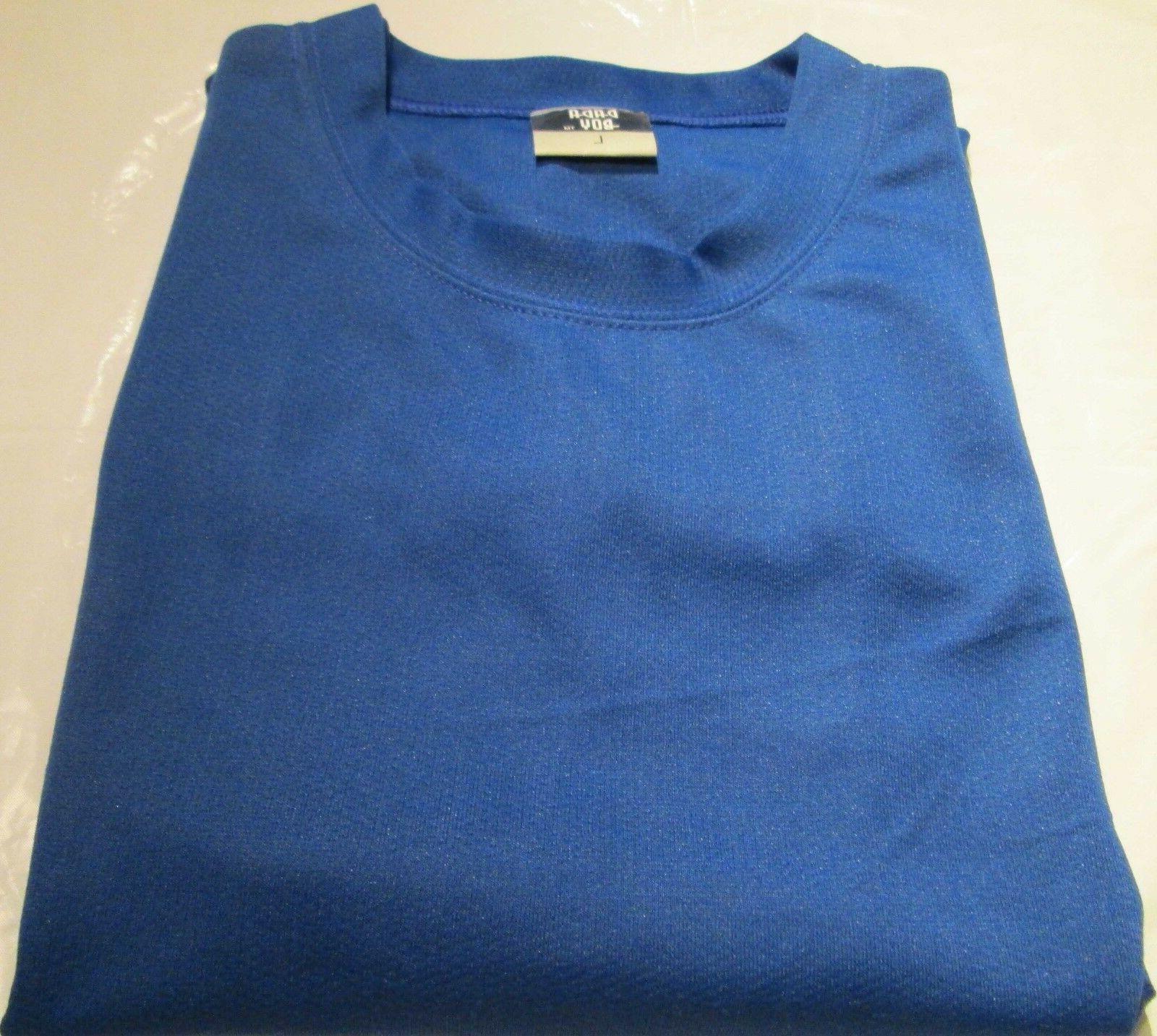 Men's T-Shirts Polyester Size Pc Import