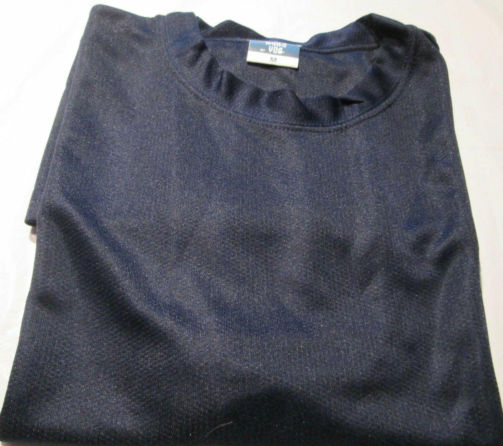 Men's Polyester Large Size Pc Import