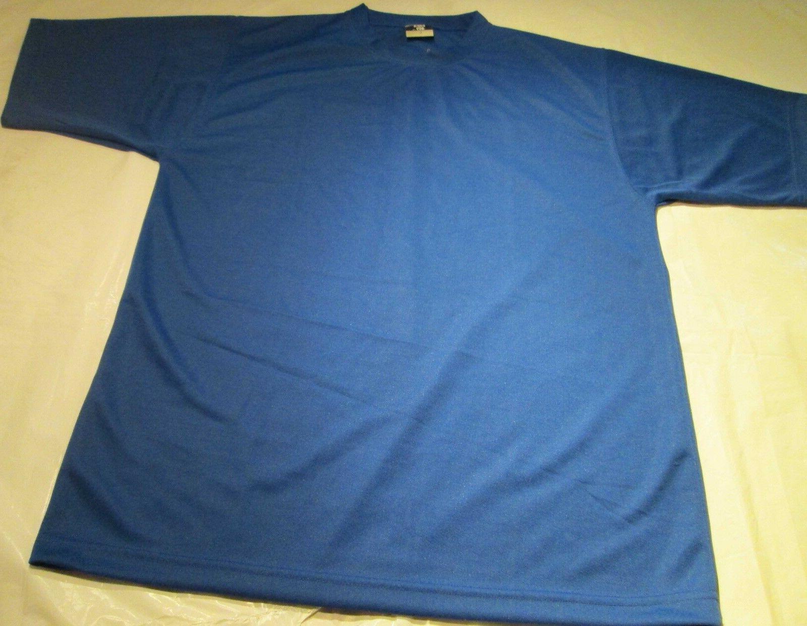 Men's 100 % Polyester Pc Color Economical Import