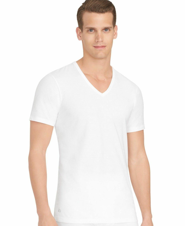 Calvin Shirts 100% Cotton Crew Tees
