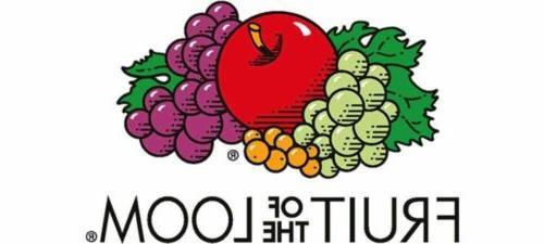 Fruit the Loom Mens HD Cotton Sleeve Tee S-6XL