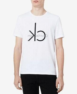 mens tee t shirt white 3xlt crewneck