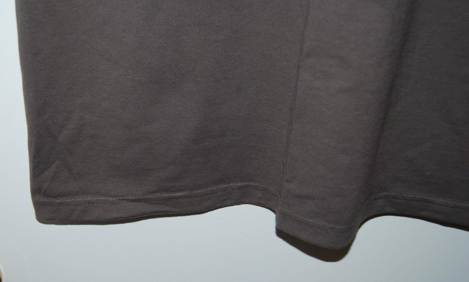 NWT Columbia Big & Elk LS T-Shirt