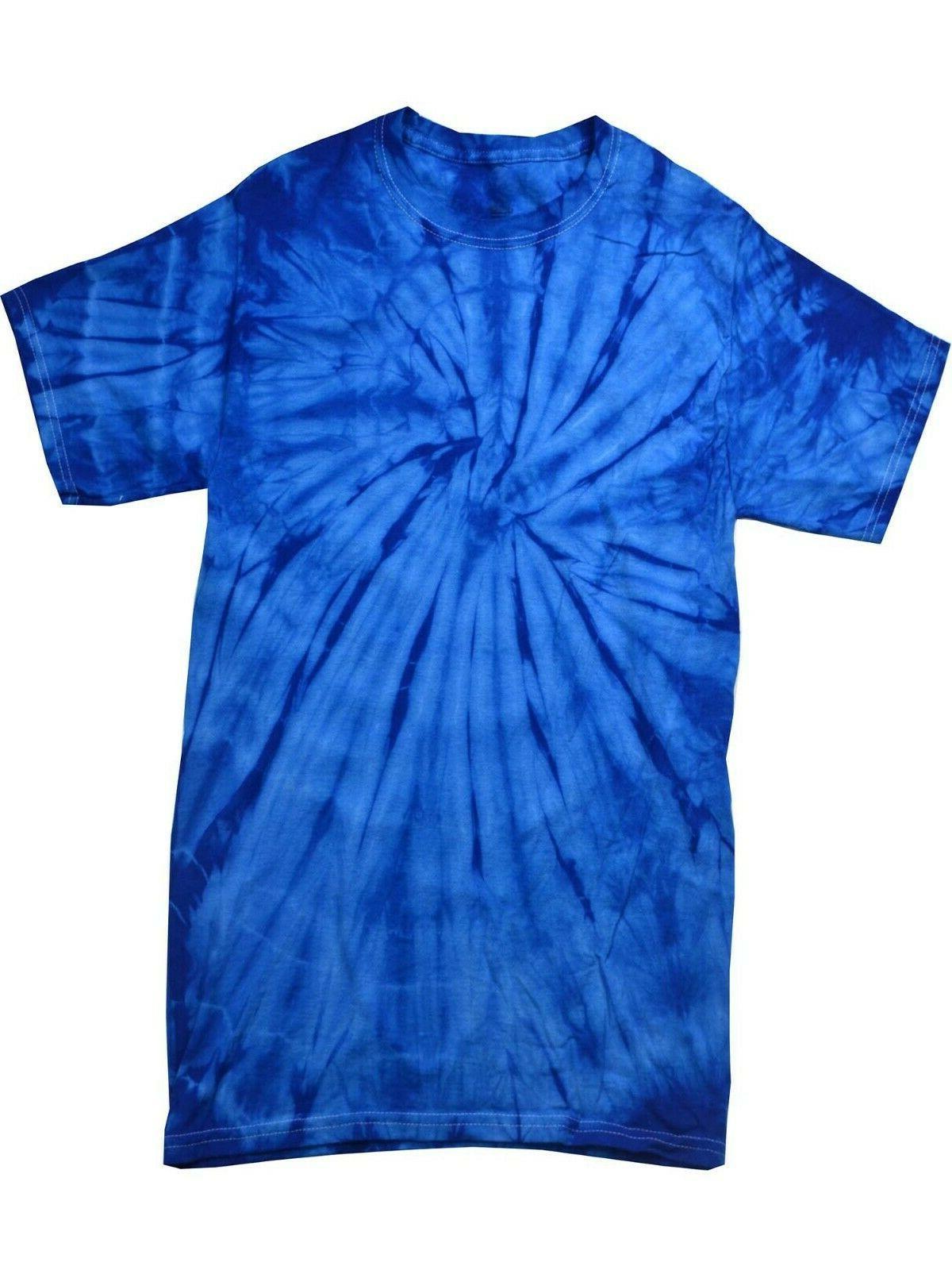 Pick Dye M 3XL