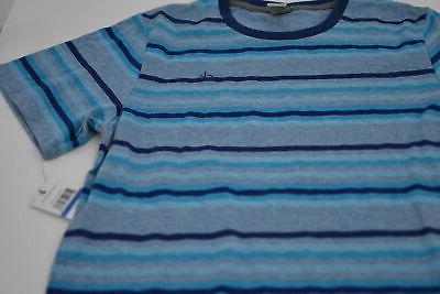 Calvin Stripe Big Size XL