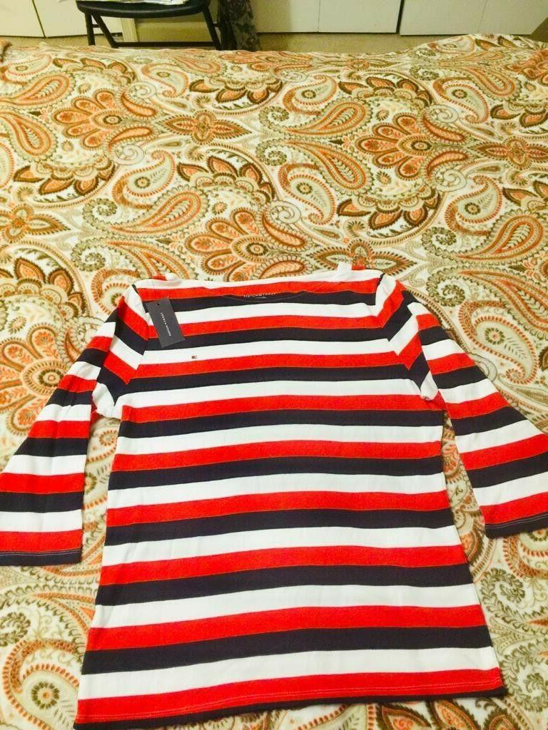 t shirt for women size xxl new