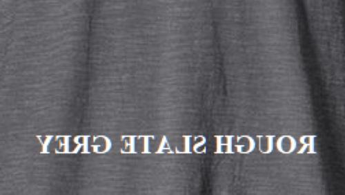 Hanes T-shirts Men's Heritage Henley Tee