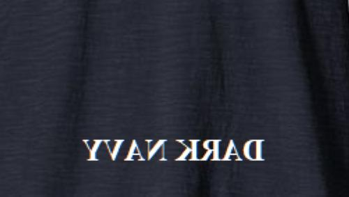 Hanes T-shirts Men's Heritage Sleeve