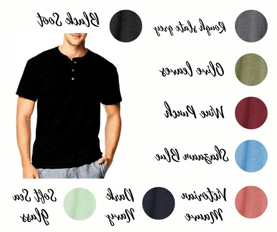 t shirts men s 1901 heritage dyed