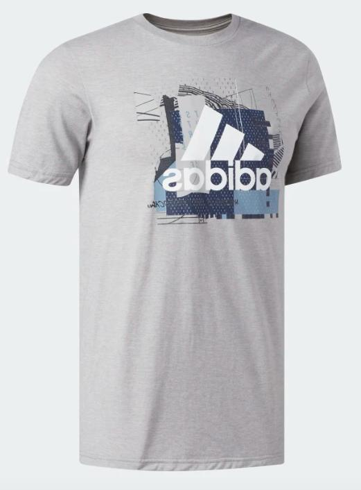 ADIDAS T SHIRTS AUTHENTIC SIZE to 3XL PICK CLIMALITE MORE
