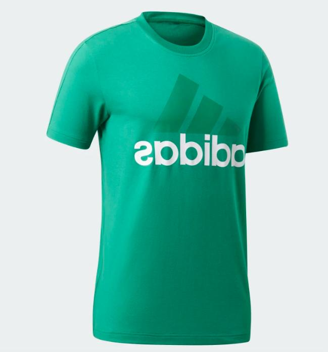 ADIDAS T AUTHENTIC SIZE S 3XL PICK CLIMALITE