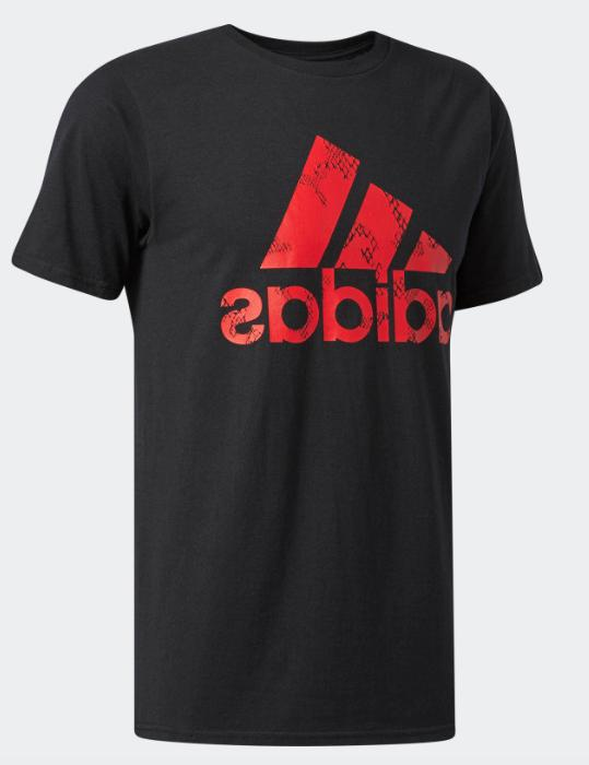 ADIDAS SHIRTS AUTHENTIC S 3XL PICK CLIMALITE NEW
