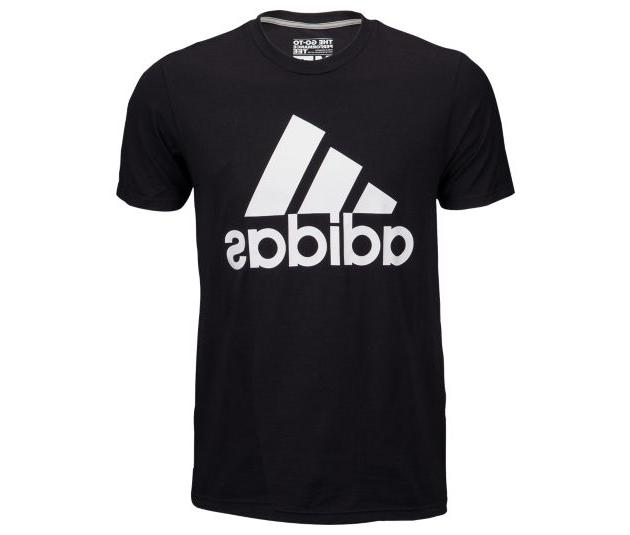 ADIDAS T AUTHENTIC SIZE 3XL TEES CLIMALITE MORE NEW