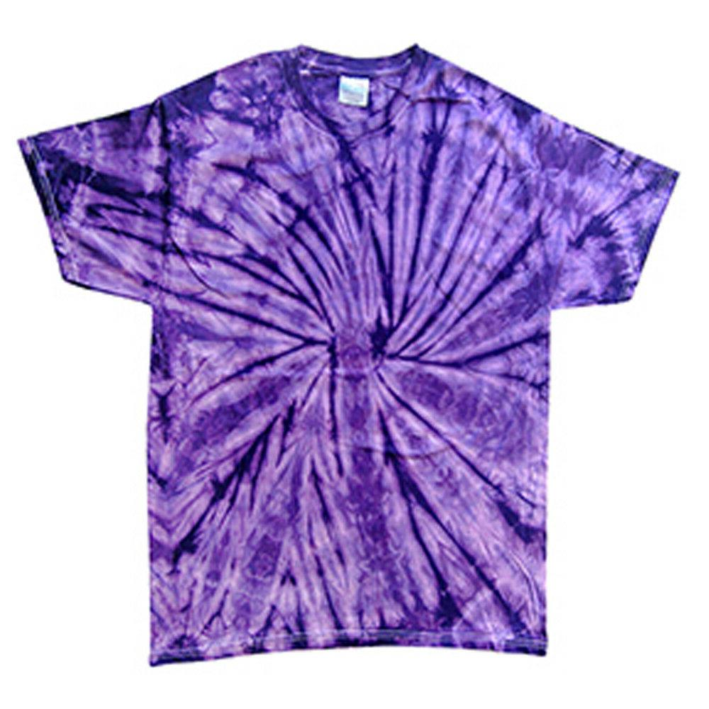 tie dye shirts adult tie dye t