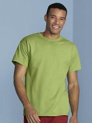 ultra cotton t shirt 2000