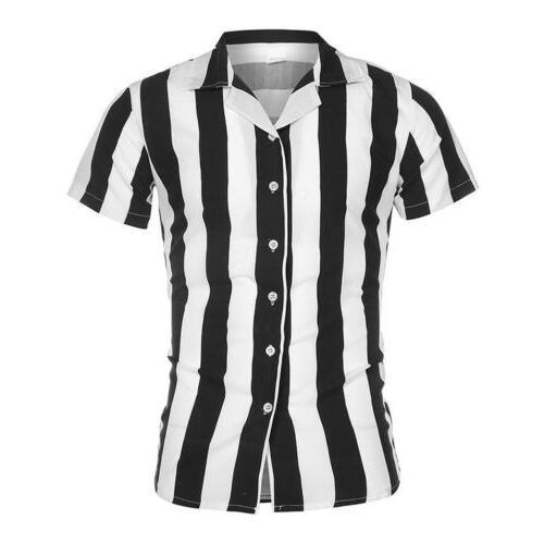 USA Men Shirts Casual T