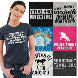 Magical Creature Tee Shirt Graphic T-Shirt For Men Women Qui