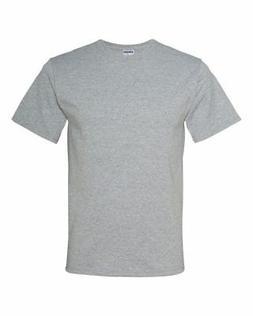 Jerzees Men's 5.6 oz. 50/50 Heavyweight Blend T-Shirt 29M S-