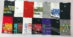 Men's Nike Dri-Fit Dry Standard Fit Tee T-Shirt